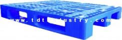 Pallet nhựa PL04-LK