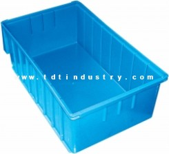 Sóng nhựa,rổ nhựa KPT01